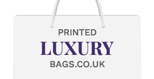 Printed Luxury Bags